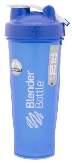 Blenderbottle Classic Full Color, 946 мл, Шейкеры