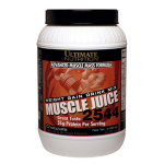 Ultimate Nutrition Muscle Juice 2544  2250 г