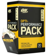 Opti-Performance Pack 30 пак