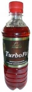 LADY FITNESS Turbofit, 1 шт, Энергетики