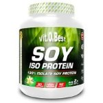 Vit.O.Best Soy Iso Protein 907 г