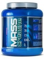 RLine MASS+Creatine NEW (2000 g)