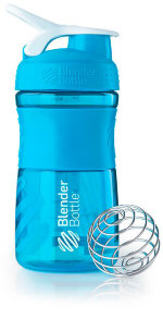 Blender Bottle SportMixer 600ml.