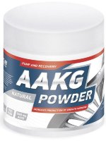 Geneticlab AAKG Powder, 300 гр., Аминокислота Аргинин