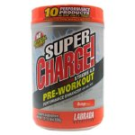 Super Charge Xtreme Nitric Oxide 800 g