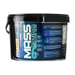 RLine MASS+Creatine NEW (4000 g)