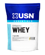 Essentials Dynamic Whey