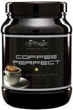 Coffee Perfect 150 г
