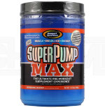 SuperPump Max  640 г