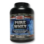Pure Whey  2270 г
