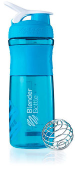 Blender Bottle SportMixer 800ml.