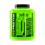 NEO Iso Protein (2000 гр.)