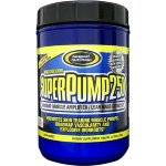 Gaspari SuperPump250 (30 serv.)