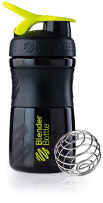 Blenderbottle SportMixer, 591 мл, Шейкеры