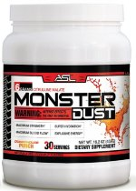 ASL Monster Dust (459 гр.)