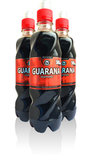 Atech Nutrition Guarana Wild Power, 500 мл, Энергетики