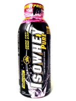All Stars IsoWhey 500ml.