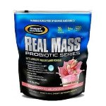 Real Mass Probiotic  2724 г