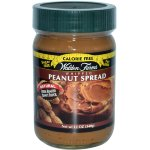 Whipped Peanut Spread 355 г