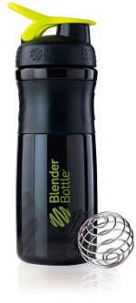 Blenderbottle SportMixer, 828 мл, Шейкеры