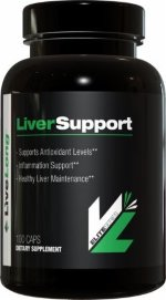 Liver Support 100 caps