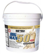 Max Muscle Big Max 50 4540 г