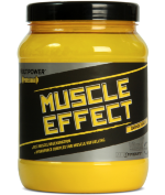 Muscle Effect 750 г