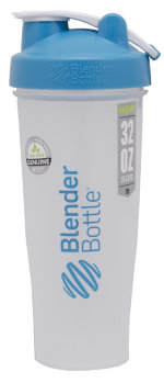 Blender Bottle Classic 950ml.