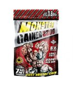 Monster Gainer 2200 7000гр