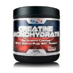 APS Nutrition Creatine Monohydrate 500 г
