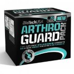 BioTech Arthro Guard, 30 pacs