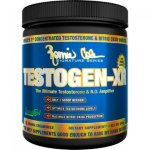 RONNIE COLEMAN Testogen-XR 30serv Orange Creamsicle
