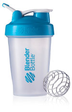 Blender Bottle Classic 600ml.
