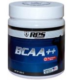 RPS Nutrition BCAA 8:1:1 (200 гр.)