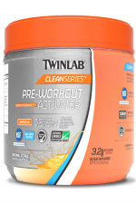 Clean Series Pre-Workout Activator  450 г