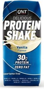 Delicious Whey Protein Shake  330 мл