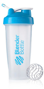 Blender Bottle Classic 800ml.