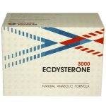 FITNESS FORMULA Ecdy Sterone 100мг, (90 капсул)