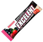 Excelent Protein Bar  30 шт