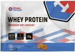 Fitness Formula Whey Protein, 25 г,