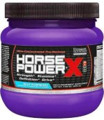 Ultimate Nutrition Horse Power X 225 г