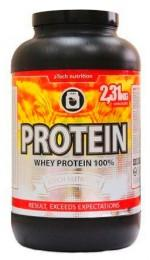 100 % Whey Protein 2310 гр.