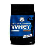 RPS Nutrition Whey Protein (500 гр.)