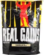 UN Real Gains (5,5 кг.)