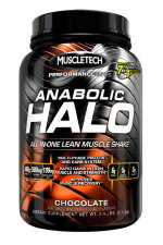 Anabolic Halo Performance  1080 г