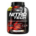 Nitro-Tech Performance  1800 г