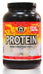 Whey Protein  924 г