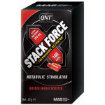QNT Stack Force, 100 капс, Энергетики