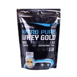 Nitro Pure Whey Gold 454 g