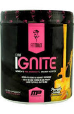 FitMiss Ignite (213 гр.)